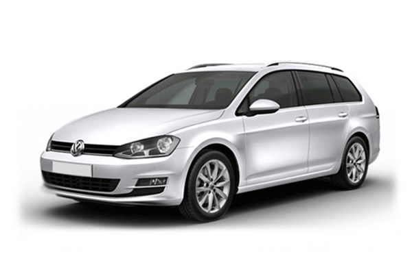 golf 7 sw volkswagen ne s arr te plus. Black Bedroom Furniture Sets. Home Design Ideas