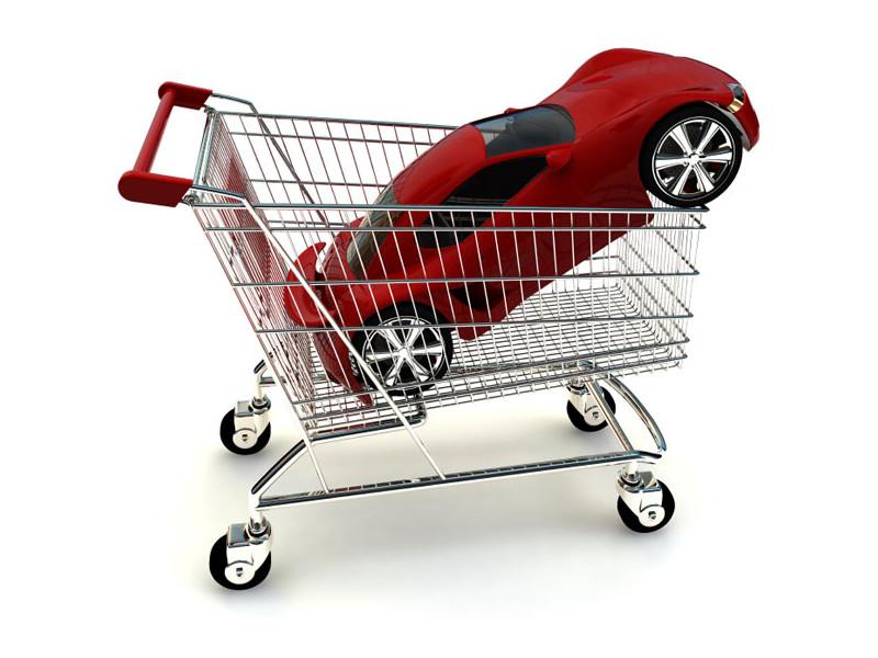 vendez votre voiture avant d 39 acheter votre voiture neuve. Black Bedroom Furniture Sets. Home Design Ideas