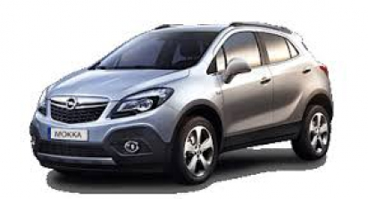 opel mokka 1 7 cdti 136 ecoflex s s cosmo 2wd cosmo pack auto 24 250 soit de remise. Black Bedroom Furniture Sets. Home Design Ideas