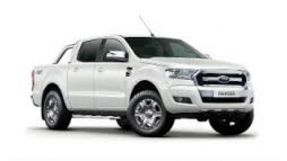 mandataire ford ranger wildtrak 4 portes. Black Bedroom Furniture Sets. Home Design Ideas