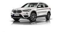 BMW X3 XLINE 5 portes