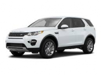 LAND-ROVER Discovery Sport SE 5 portes