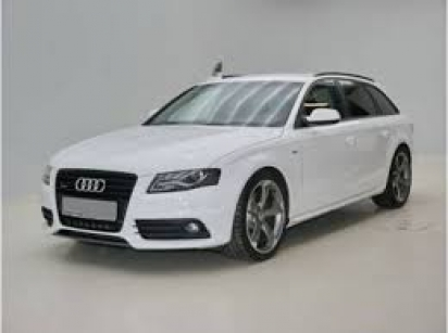 mandataire audi a4 avant s line 2 0 tdi 6v 150cv 5 portes. Black Bedroom Furniture Sets. Home Design Ideas